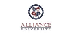Allience-ISIE-HVC