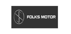Folks _ISIE-HVC