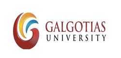 Galgotia-ISIE-HVC