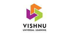 ISIE-Vishnu-HVC