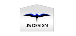 JS DESIGN-ISIE
