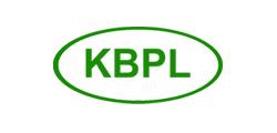 KBPL-ISIE-HVC