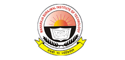 MIT-Delhi-ISIE