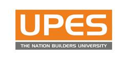UPES-ISIE-HVCV