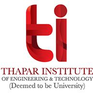 Thapar_Institute_of_Engineering_and_Technology_University_logo