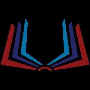 Formula Event Rulebook